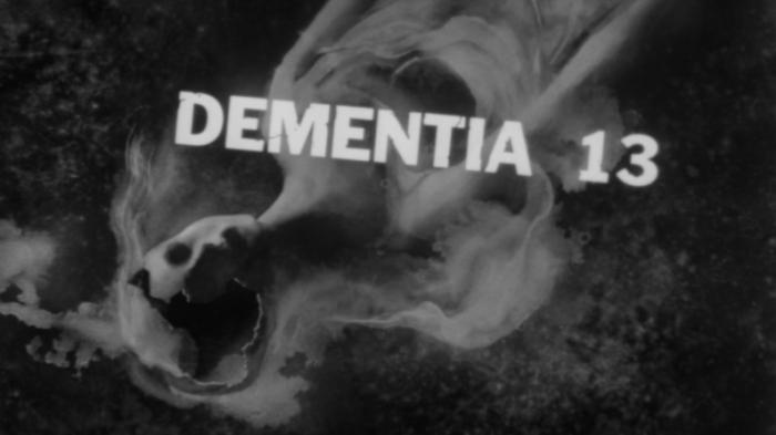 dementia-13-cena