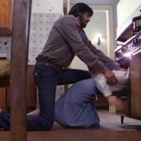 ABSURD, aka ROSSO SANGUE, aka ANTROPOPHAGUS 2 (1981)