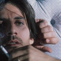 O VOYEUR (L'Uomo che guarda, 1994)