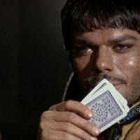 10.000 DÓLARES PARA DJANGO (10.000 dollari per un massacro, 1967), de Romolo Guerrieri