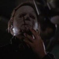 HALLOWEEN II - O PESADELO CONTINUA (Halloween II, 1981), de Rick Rosenthal