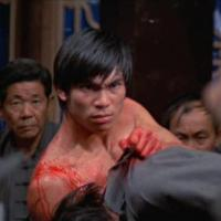 O ASSASSINO DE SHANTUNG (The Boxer from Shantung, 1972)