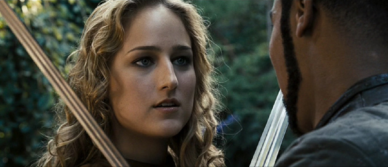 002 Leelee Sobieski as Muriella