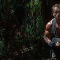 ESPECIAL McT #2: O PREDADOR (Predator, 1987)