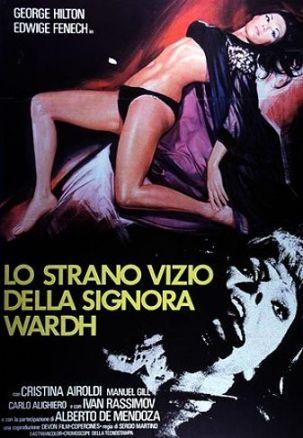 3661282124721029Lo_strano_vizio_della_signora_Wardh