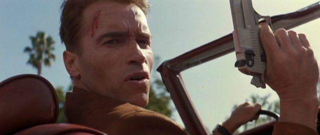 936full-last-action-hero-screenshot