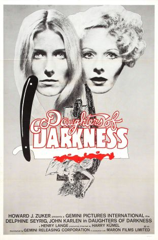 daughters_of_darkness_poster_01