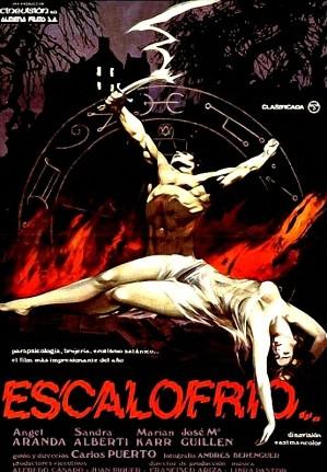 escalofrio-poster