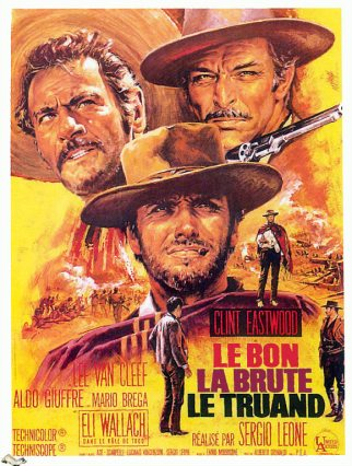 good_the_bad__the_ugly_1967_french