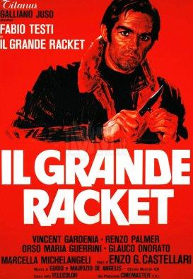 Il_Grande_Racket2