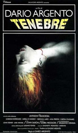 tenebre-1980-movie-poster1