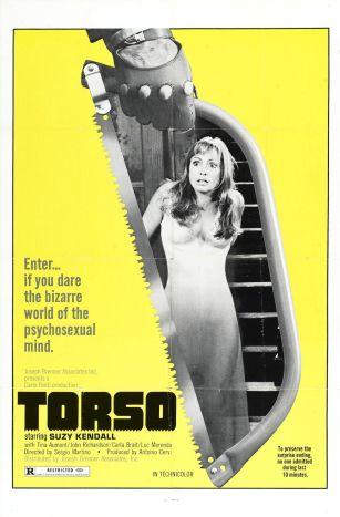 torso_xlg