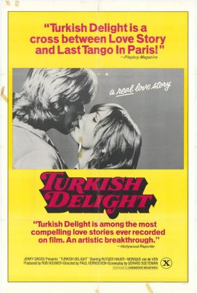 turkish-delight-movie-poster-1975-1020208954