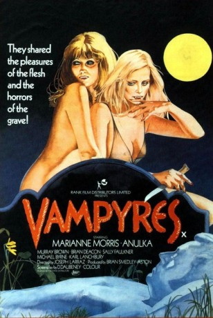 vampyres_1974_poster_01.preview