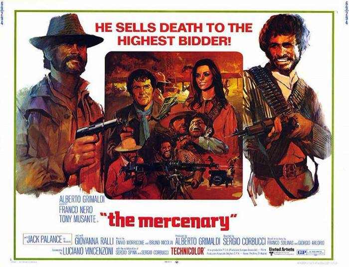 268750-westerns-the-mercenary-poster