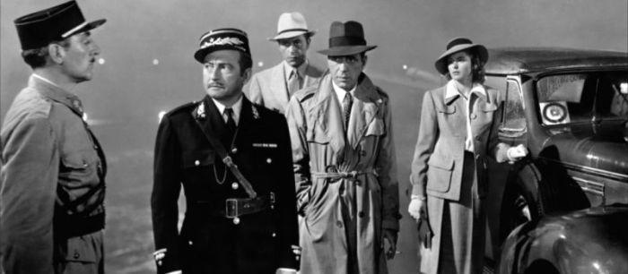 Annex - Bogart Humphrey (Casablanca)_16