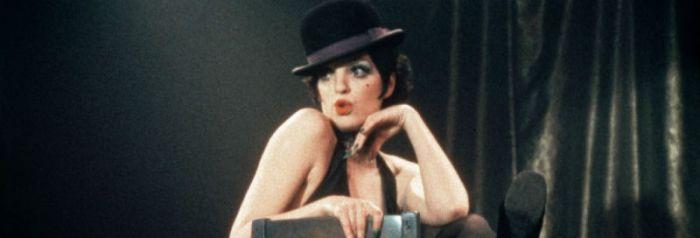 cabaret-1972-14-g