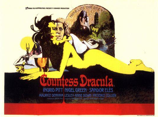 countess_dracula_ver2