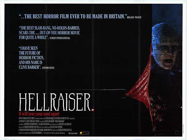 Hellraiser-UK-poster