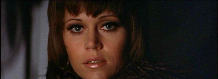 Jane-Fonda-Klute