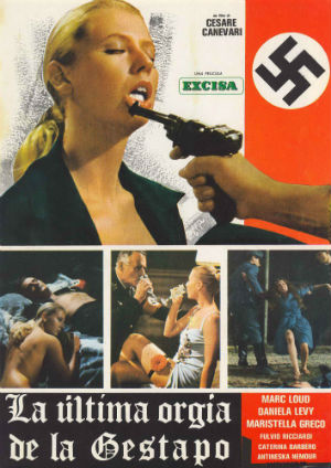last_orgy_of_the_third_reich_poster_01