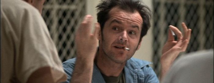 one_flew_over_the_cuckoos_nest-1