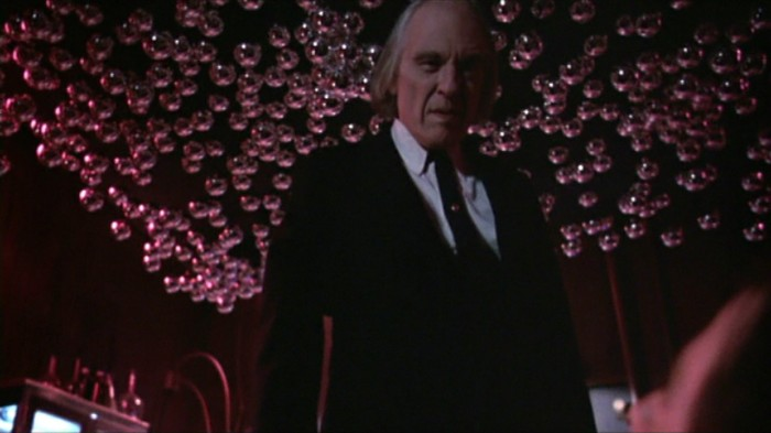 phantasm-iii-spheres