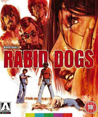 RABID_DOGS_2D_BD