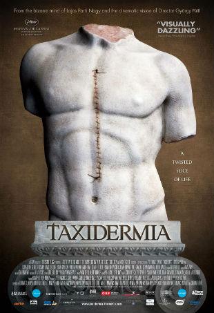 taxidermia_xlg