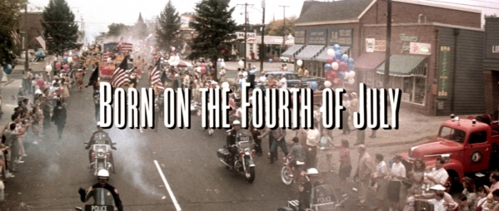 title_born_on_the_fourth_of_july_blu-ray_