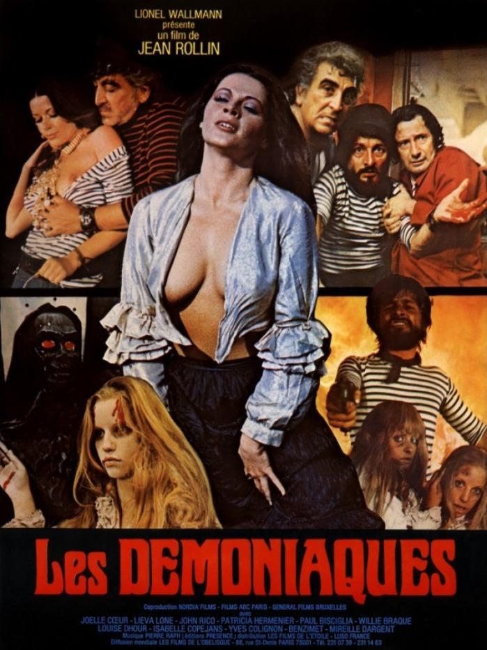 Demoniaques,_jean_rollin-1973