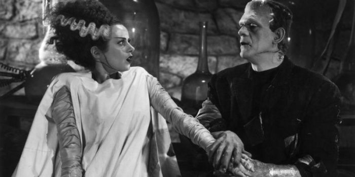 Annex - Karloff Boris (Bride of Frankenstein The)_03