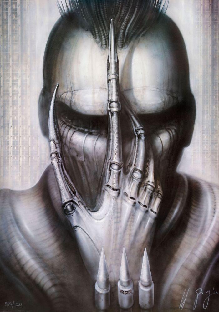 future_kill_poster_02