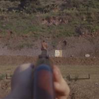 NA MIRA DA MORTE (Targets, 1968)