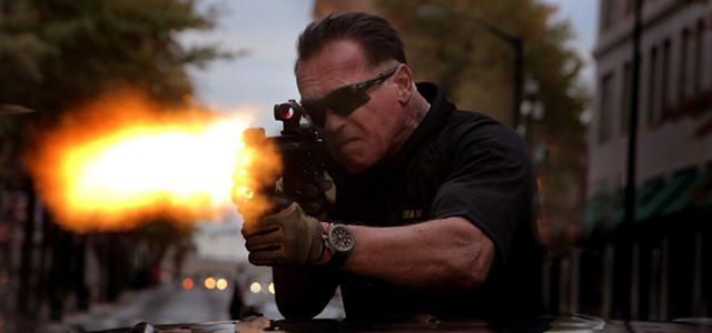 Arnold-Schwarzenegger-in-Sabotage-2014-Movie-Image1