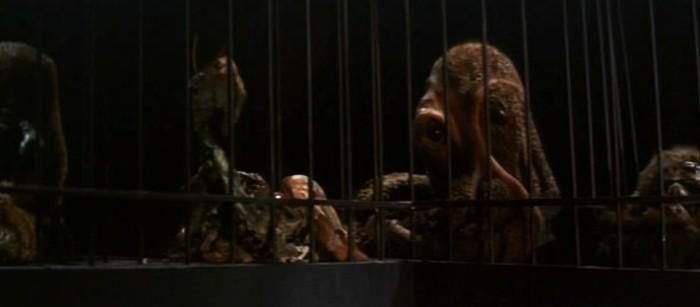 Die Monster Die - CG.avi_snapshot_00.53.42_[2012.12.15_23.46.45]
