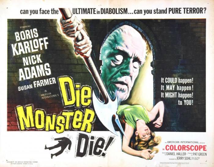 die_monster_die_poster_02_zps1da1fa1c