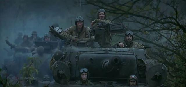 Fury-Offical-Trailer-2