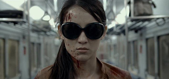 raid2-will-the-raid-2-berendal-live-up-to-the-raid-redemption