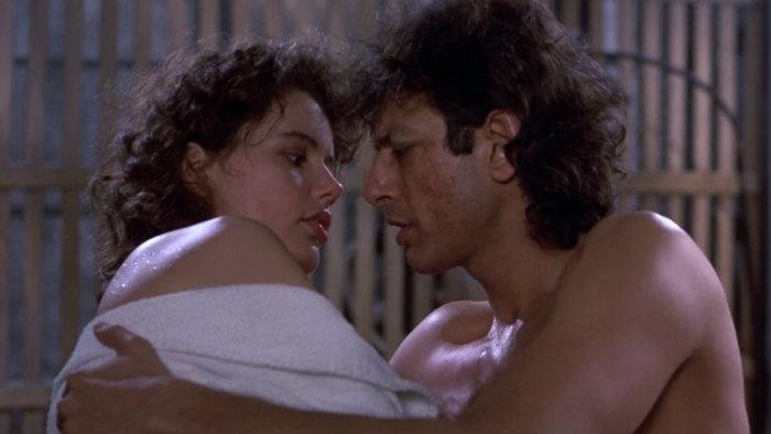 the-fly-1986-screenshot-2