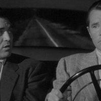 ESPECIAL DON SIEGEL #8: DINHEIRO MALDITO (Private Hell 36, 1954)