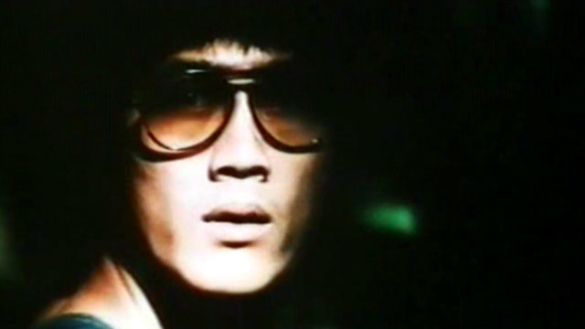 Bruce Lee Against Supermen (6)