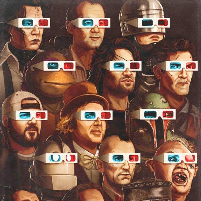poster-crazy-4-cult-660 (1)