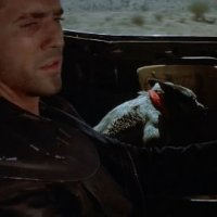 MAD MAX 2: A CAÇADA CONTINUA (Mad Max 2, aka The Road Warrior, 1981)