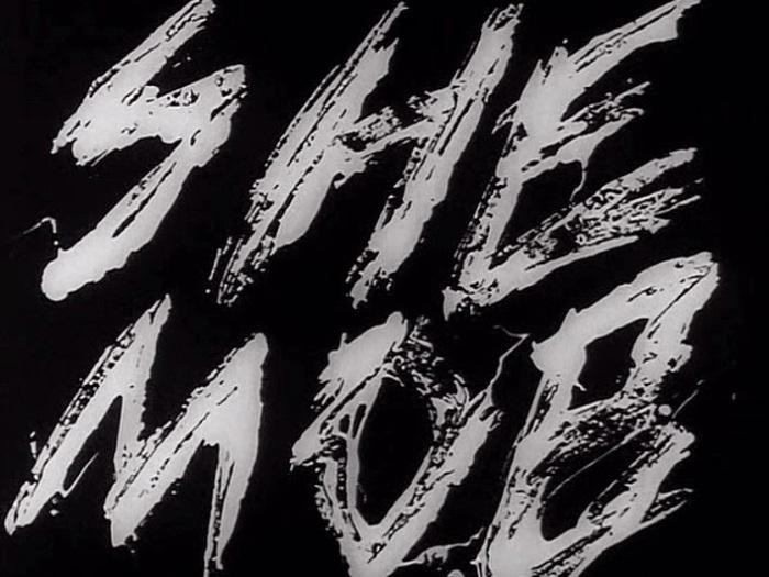 She Mob (1968)_001