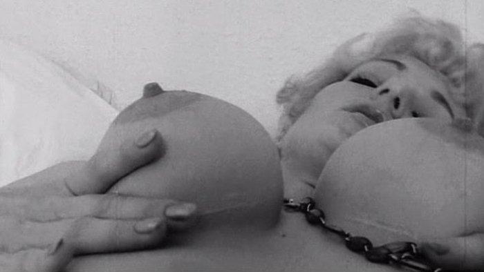 She Mob (1968)_007