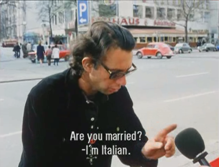 virginreportitalian