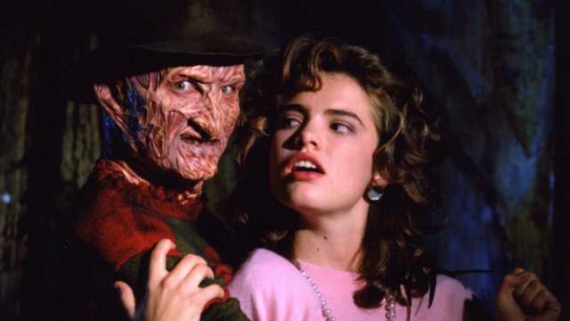 a_nightmare_on_elm_street_freddy_krueger_hd-wallpaper-1520197