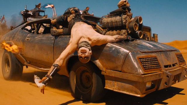 mad-max-fury-road-trailer-screencaps-8
