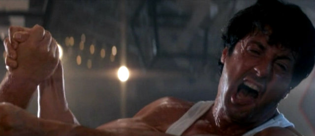 over-the-top-stallone-face-1